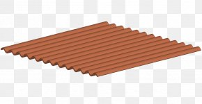 Products Renderings - Stone-coated Metal Roofing Material PNG
