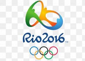 2016 Summer Olympics Olympic Games Rio De Janeiro 2012 Summer Olympics 1924 Summer Olympics PNG