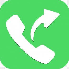 Venkateswara - IPhone Telephone Call PNG