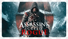 Templar Legacy Pack Assassin's Creed IV: Black Flag Video Game UbisoftUplay - Assassin's Creed Unity Assassin's Creed: Rogue PNG