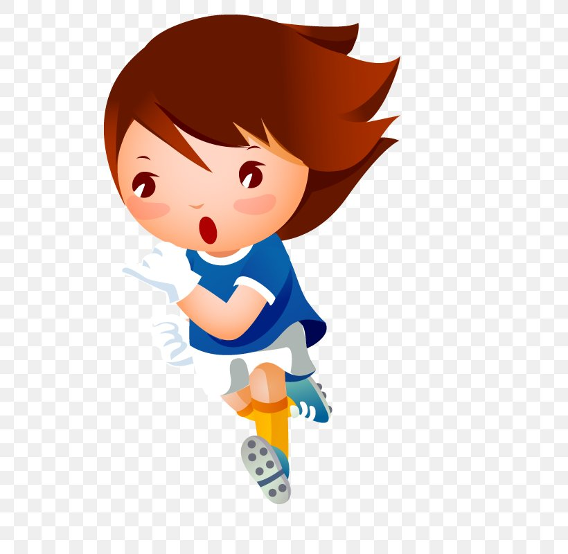 Clip Art Borders And Frames Image Drawing, PNG, 800x800px, Borders And Frames, Art, Boy, Cartoon, Child Download Free