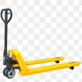 Car Parts - Pallet Jack Forklift Hydraulics Manufacturing PNG