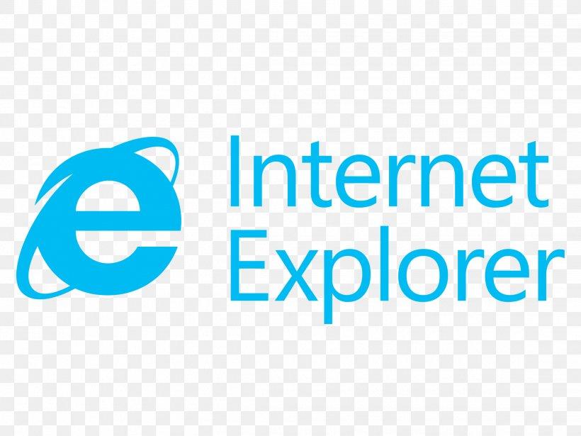 Internet Explorer 11 Web Browser Microsoft Internet Explorer 8, PNG, 2272x1704px, Internet Explorer 11, Aqua, Area, Blue, Brand Download Free