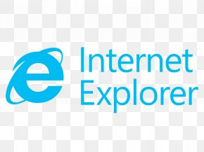 Internet - Internet Explorer 11 Web Browser Microsoft Internet Explorer 8 PNG