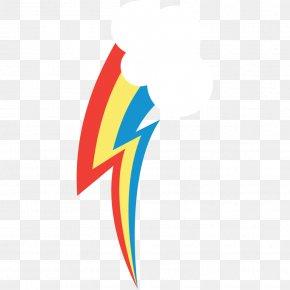 Cutie - Logo Desktop Wallpaper Brand Font PNG