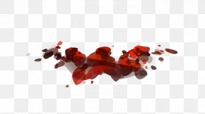 Red Blood - Red Blood Residue Download PNG