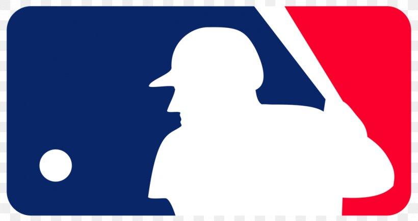 Tampa Bay Rays 2017 Major League Baseball Season Major League Baseball All-Star Game NFL Major League Baseball Logo, PNG, 1102x585px, 2017 Major League Baseball Season, Tampa Bay Rays, Area, Baseball, Baseball Park Download Free