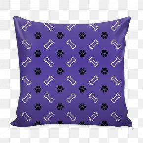 Throw Pillows - Throw Pillows Cushion Wall Decal Sticker PNG