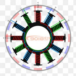 Alternator Vector - Car Wheel Contemporary Art SOSCIP Motor Vehicle Tires PNG