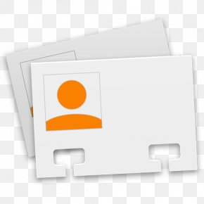 Cute Envelope - Download Email Computer File Foshan PNG