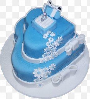 Wedding Shower - Torte Birthday Cake Cake Decorating Wedding Cake Fruitcake PNG