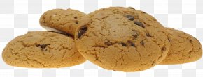 Cookie - Chocolate Chip Cookie Amaretti Di Saronno Oatmeal Raisin Cookies PNG