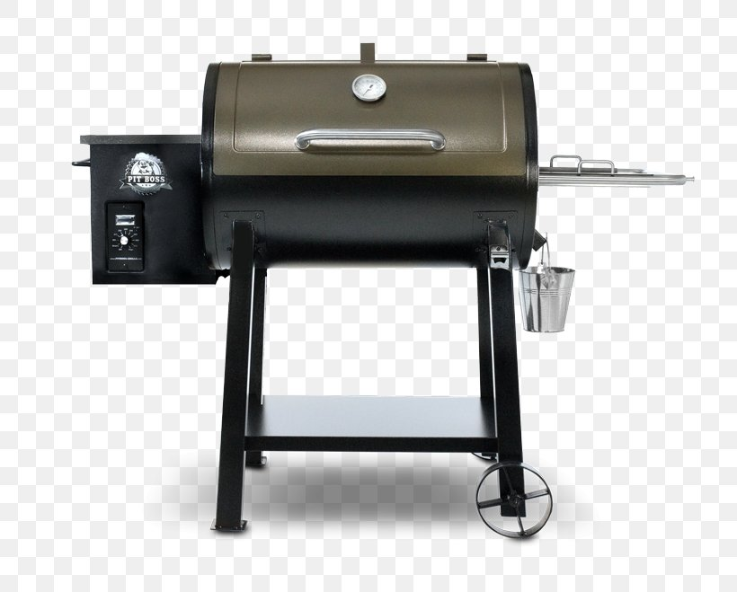 Barbecue Pellet Grill Pellet Fuel Pit Boss 440 Deluxe Ribs, PNG, 760x659px, Barbecue, Barbecue Grill, Bbq Smoker, Cooking, Doneness Download Free