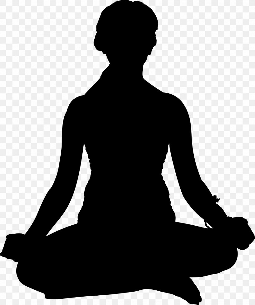 Clip Art Yoga Vector Graphics Asana Free Content Png 1606x1920px Yoga Asana Document Hot Yoga Kneeling