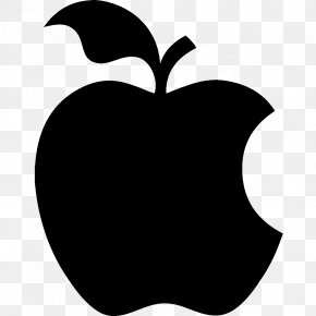 Apple - NASDAQ:AAPL Apple Logo Business Limited Liability Company PNG