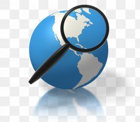 Magnifying Glass - Animation Magnifying Glass Magnification PNG
