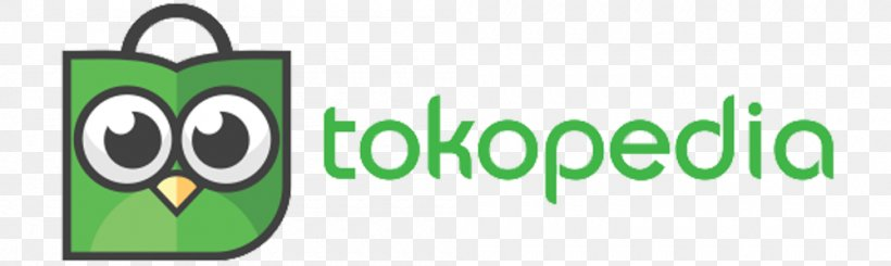 logo tokopedia brand online shopping shopee png 1000x300px logo brand grass green online shopping download free logo tokopedia brand online shopping