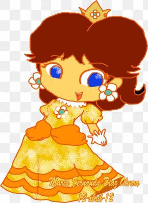 Dress - Cartoon Dress Flower Clip Art PNG
