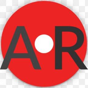 Red Cap Logo - Logo Brand Trademark PNG