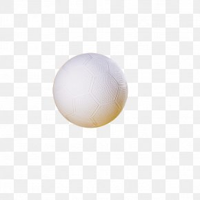 Volleyball - Sphere Ball PNG