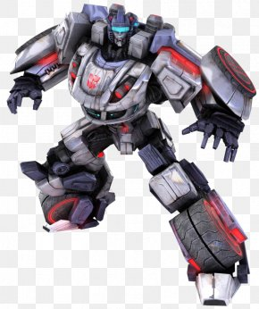 Transformer - Transformers: War For Cybertron Transformers: Fall Of Cybertron Transformers: The Game Jazz Optimus Prime PNG