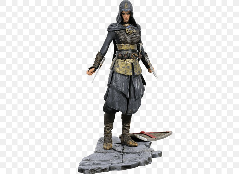 Assassin's Creed III Assassin's Creed: Origins Assassin's Creed Syndicate, PNG, 600x600px, Ezio Auditore, Action Figure, Ariane Labed, Assassins, Figurine Download Free