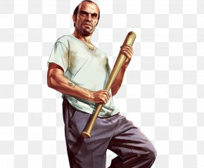 5 - Grand Theft Auto V Grand Theft Auto: San Andreas Grand Theft Auto III Xbox 360 Grand Theft Auto IV PNG