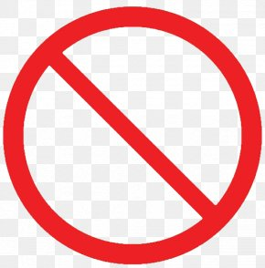 No School Cliparts - No Symbol Clip Art PNG