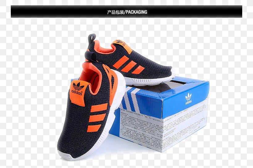 Adidas Originals Shoe Sneakers Adidas Superstar, PNG
