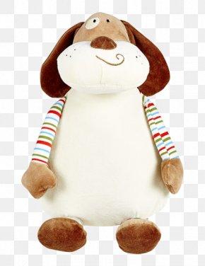 Teddy Dog - Dog Puppy Bear Stuffed Animals & Cuddly Toys Gift PNG