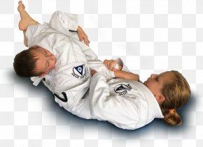 Brazilian Jiu Jitsu - Mada Krav Maga & Jiu Jitsu Judo Brazilian Jiu-jitsu Jujutsu Armlock PNG