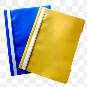 Set Multi Color - Paper Computer File File Folders Directory Stationery PNG