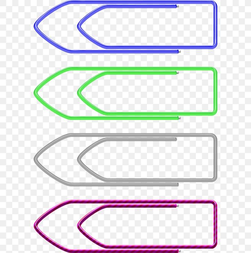 Paper Clip Pin Clip Art, PNG, 600x827px, Paper, Area, Blog, Diagram, Free Content Download Free