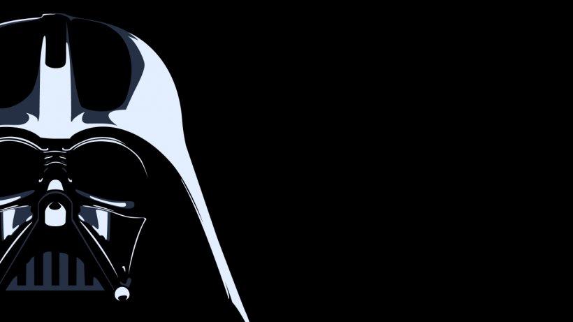 Anakin Skywalker R2 D2 Luke Skywalker Stormtrooper Desktop