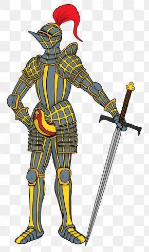 15th Century Codpiece - Clip Art Costume Design Headgear Illustration PNG