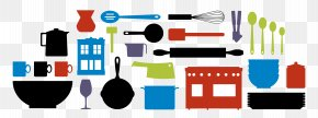 Kitchen Transparent Image - Kitchen A101 Yeni Magazacilik A.S. Bim PNG