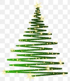 Santa Claus - Santa Claus Christmas Decoration Carols On The Green Christmas Day Christmas Ornament PNG