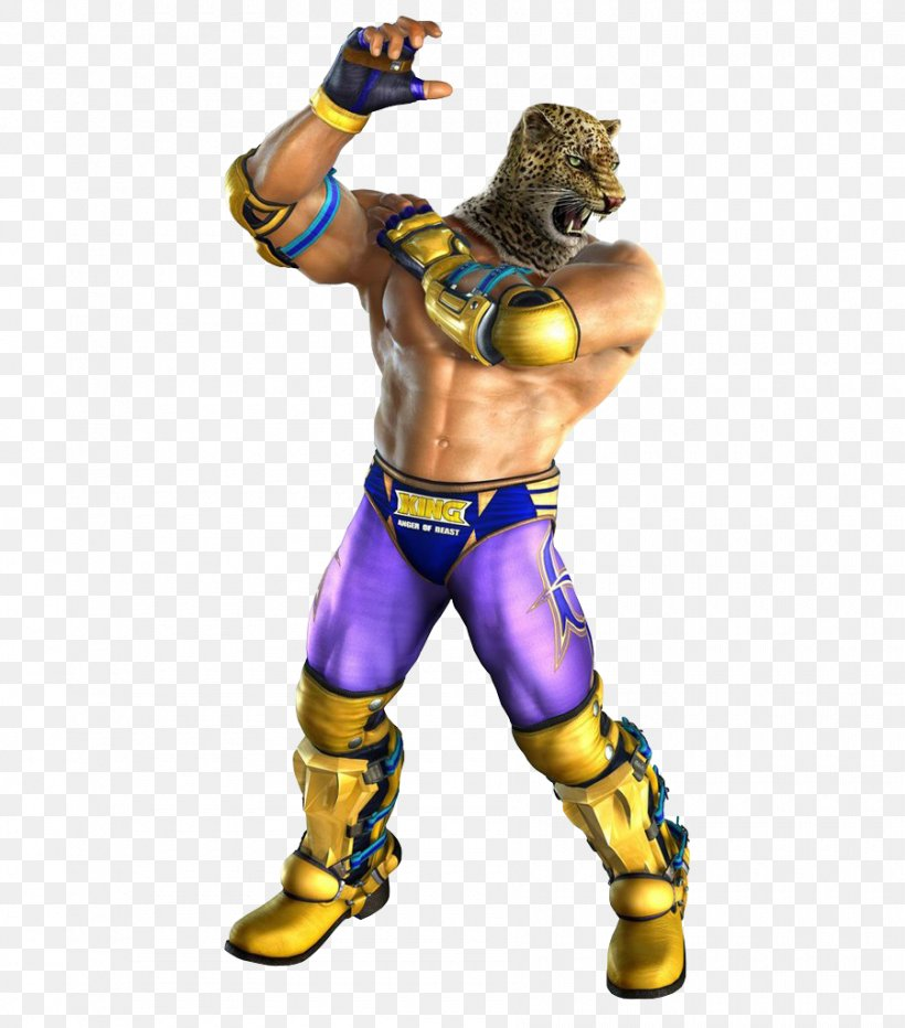 Tekken 3 Tekken 6 Tekken Tag Tournament 2 Tekken 7 Tekken 5 Png