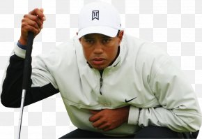 Tiger Woods Transparent Background - Tiger Woods PGA TOUR Hero World Challenge PNG