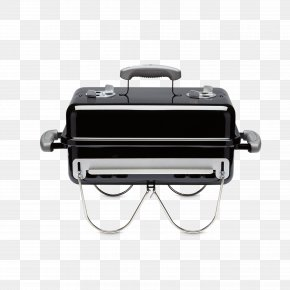 Charcoal - Barbecue Weber-Stephen Products Grilling Cooking Smoking PNG