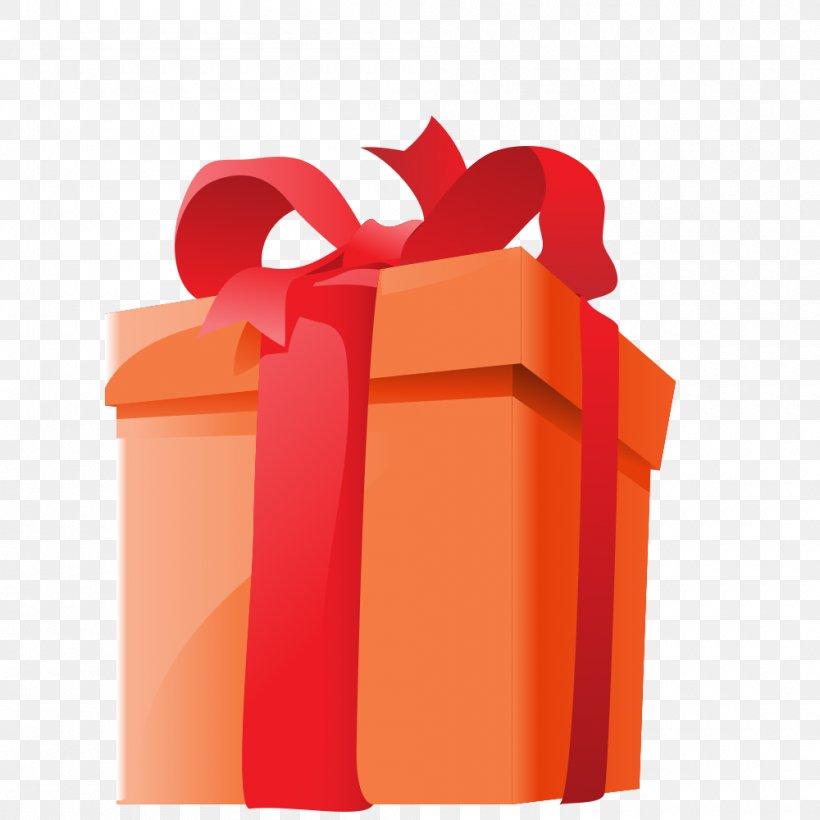 Christmas Gift Box Png.Christmas Gift Box Png 1000x1000px Gift Box Christmas