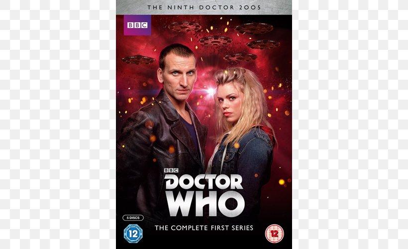 doctor doctor season 1 download free
