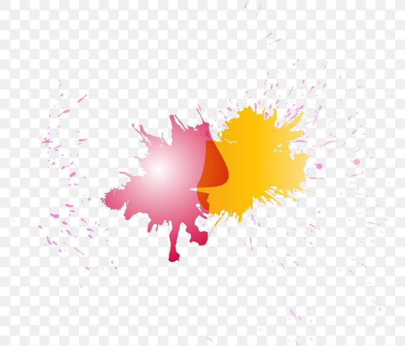 Desktop Wallpaper Graphic Design Art Png 768x701px Art