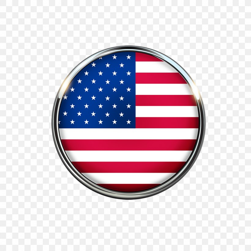 Flag Of The United States Independence Day Clip Art, PNG, 1280x1280px, United States, Emblem, Flag, Flag Of Mexico, Flag Of Papua New Guinea Download Free