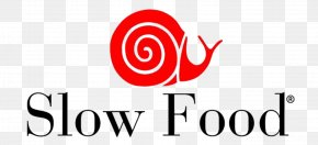 Sluggish - Slow Food Fast Food Italian Cuisine Local Food PNG
