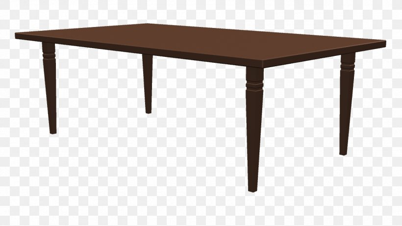 Trestle Table Matbord Furniture Dining Room, PNG, 1280x720px, Table, Amish, Dining Room, End Table, Furniture Download Free