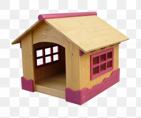 Dog Pet House - Cat House, Riga Dog Kitten PNG