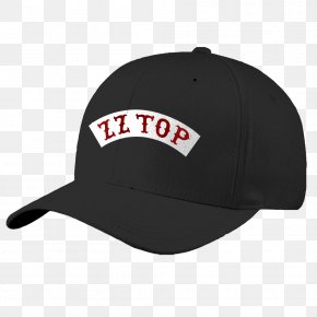 Hat - Hat The US Open (Golf) T-shirt Cap PNG