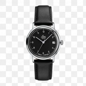 Watch - Watch Strap Jewellery Longines Pierre Lannier PNG