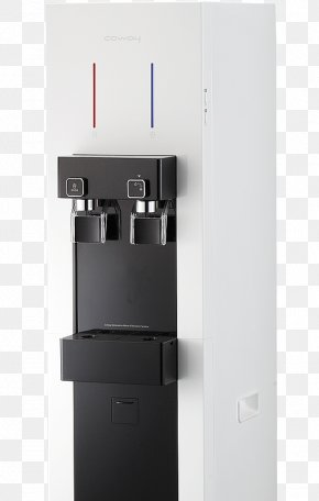 Water - Water Filter Water Purification Water Cooler Reverse Osmosis PNG